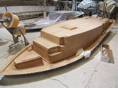 nortech cat boats from cat to console a nor tech 340 sport is in my future