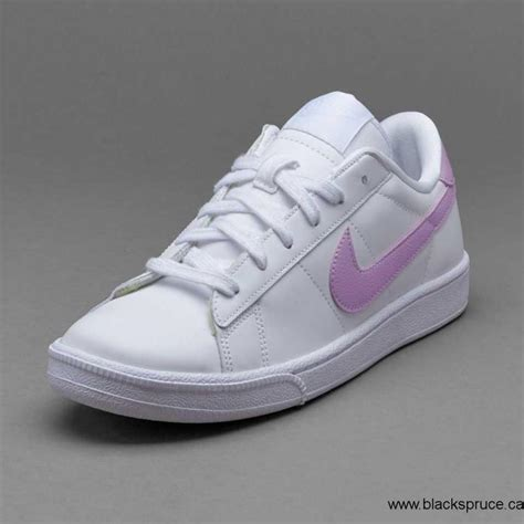 canada 2016 womens shoes nike sportswear womens tennis
