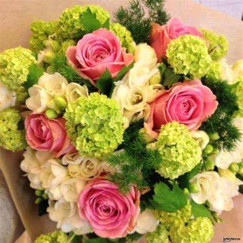 fiori d arancio bari bouquet per la sposa a bari fiori d arancio fioristi