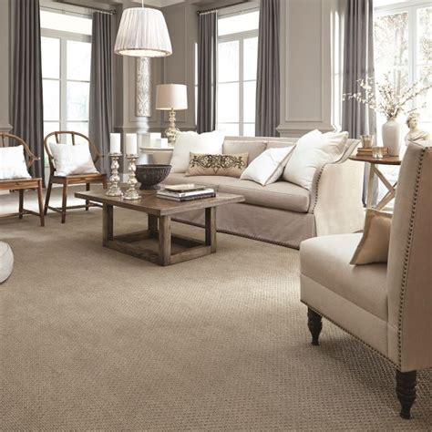 home source wholesale design center how to choose the perfect carpet for your home prosource