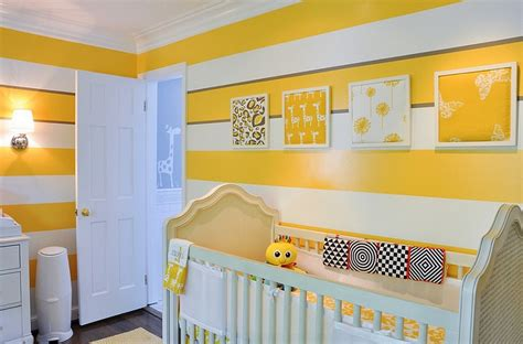 yellow baby bedroom stunning kids bedroom boys room ideas design with yellow wall licious and white paint
