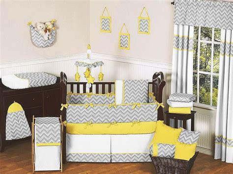 nursery curtain fabric uk baby boy nursery fabric uk thenurseries