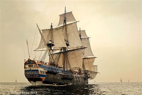 boat rs near me now hms chesapeake 1855 tall ships gallery