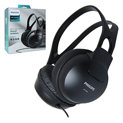 Headphone Philips Shp 1900 best deals on headphones philips page 10 headphone zone