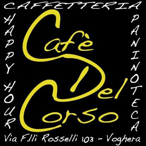 corsi di cucina a pavia ristorante caf 232 corso in pavia con cucina italiana