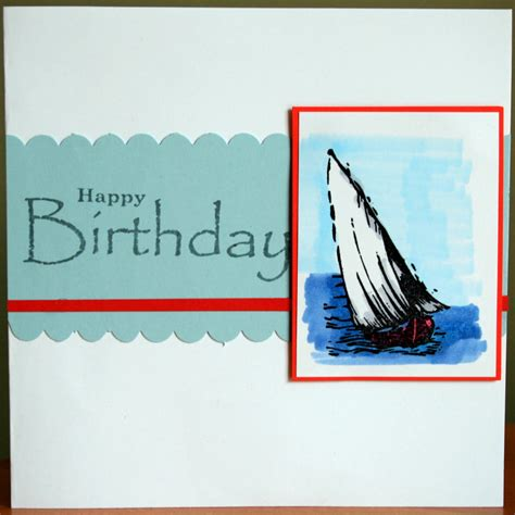 Gift Card For Guys - birthday greetings for men www imgkid com the image kid has it
