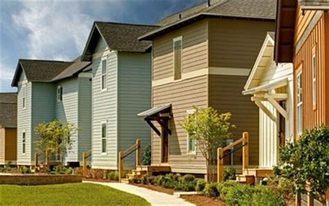 the cottages college station the cottages of college station college station see
