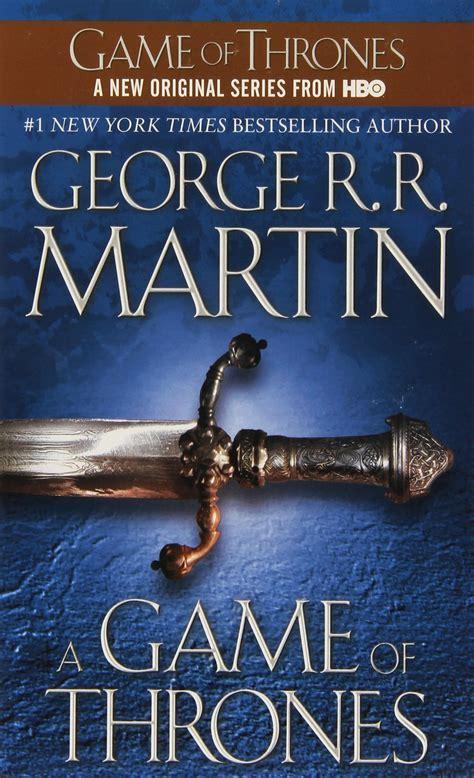game  thrones death   author