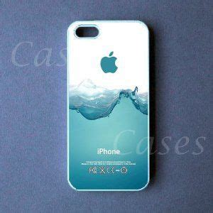 Best Casing Cover Iphone Bening For Iphone 5 5s 91 best images about addicted to iphone cases on