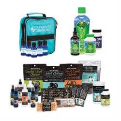 Detox Ceo Mega Pack by For Tails Only Ceo Mega Pak 888 244 8948 By For Tails Only