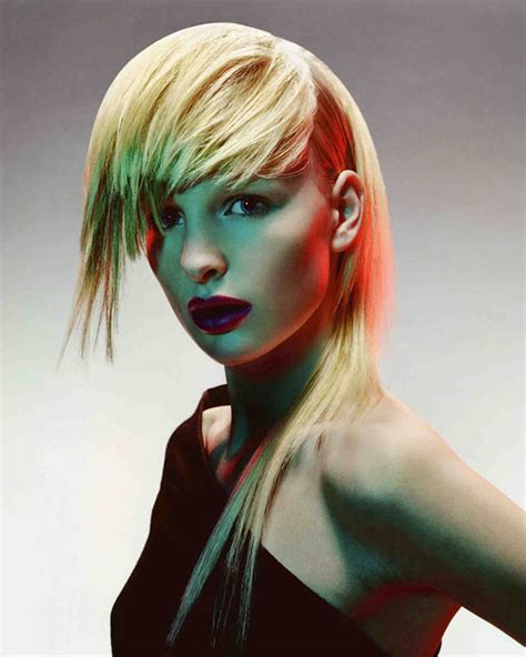 Inspire Hairstyle Books For Salons by Hair Gallery Books Hair Gallery Hair Book Now