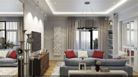 contemporary living room design raftertales home contemporary living room design ideas with design group ac