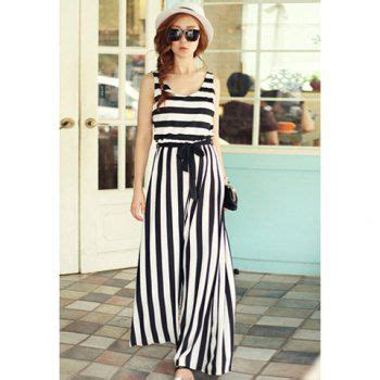 1000 images about jumpsuits on pinterest palazzo jumpsuit rompers