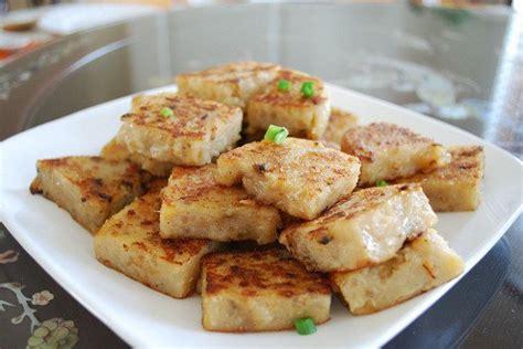 daikon come si cucina come si cucina il daikon ricette