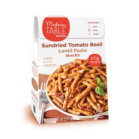 Sun Dried Tomato Paste Saos Sun Dried Ready To Grill Cook meal kit archives modern table