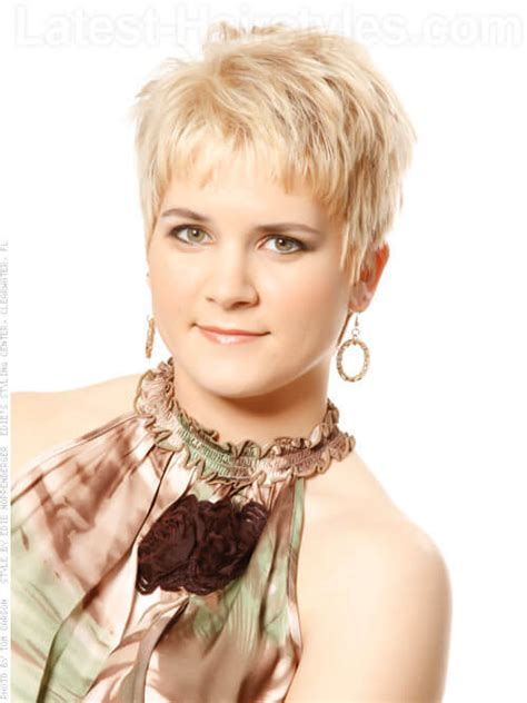 textured short hairstyles for women over 50 short textured hairstyles for women over 50 short textured