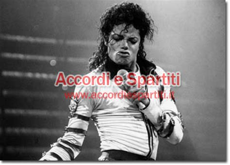 testo canzone heal the world who does the pout lip better steven or michael