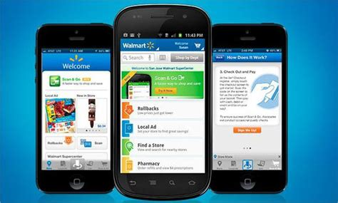 walmartone app for android walmartone associate login www walmartone