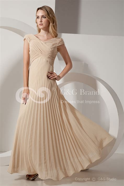 You are shopping for quot mother of groom dresses for beach wedding quot