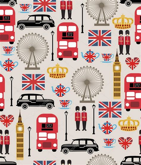 pattern making london vector graphics images illustrations stock download