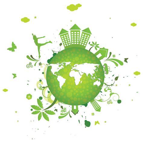 green living green living tips