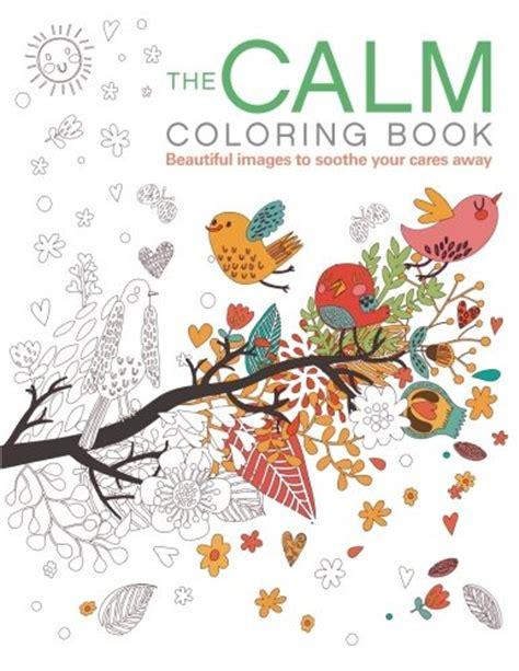 mandala coloring book chartwell books 15 free coloring sheets sweet t makes three