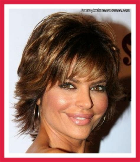 50 year old women hairstyles thin hair short hairstyles for women over 50 years old