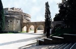 Giardini Di Cagna by Meno 226 Una Giornata Particolare Elinepal