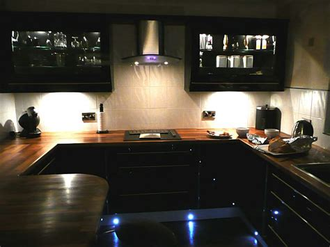 black kitchen ideas black kitchen design ideas