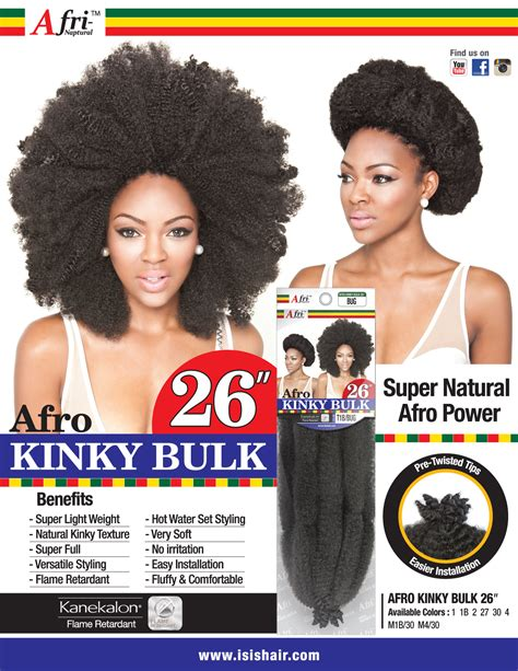 bijoux realistic afro kinky 26 afro kinky bulk 26 quot braid collection 2015 pinterest