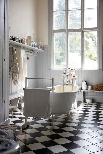 Stelan Vintage la d 233 cop 232 lem 234 le les salles de bains el lef 233 bien