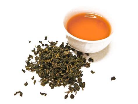 Teh Oolong Tea does oolong tea caffeine tea majesty