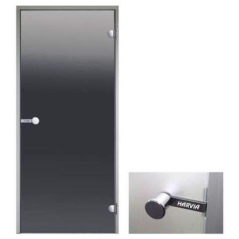 accessori per bagno turco accessori bagno turco vendita accessori saune acquisto 1