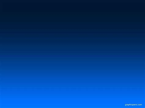 dark blue pics for gt powerpoint backgrounds dark blue