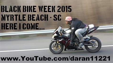 myrtle beach bike week 2015 myrtle beach sc black bike week 2014 myrtle beach deaths