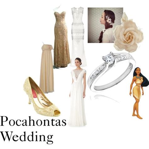 54 best images about pocahontas theme on wedding sunflower centerpieces and