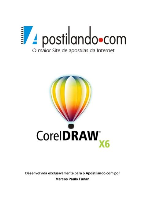 corel draw x6 update offline coreldraw x6