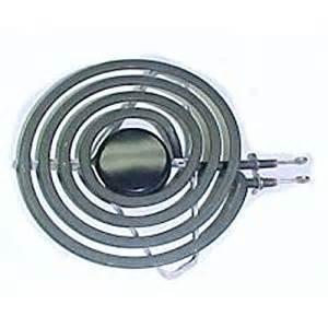 replacement cooktop jenn air 6 quot range cooktop stove replacement