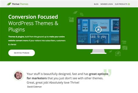 how to use genesis framework thrive themes vs genesis theme framework which should you