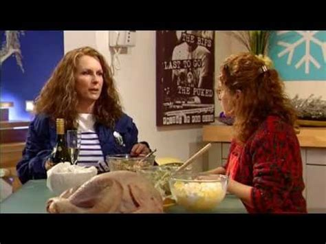 Absolutely Fabulous Fabsugar Want Need 35 by Absolutely Fabulous Cold Turkey