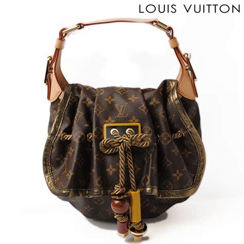 Handbag Lv D3810 Fashion Branded Import import shop p i t rakuten global market louis vuitton louis vuitton handbag empty tension pm