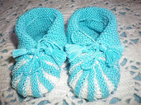 neonato in scarpine neonato in cotone fatte a ferretti baby shoes
