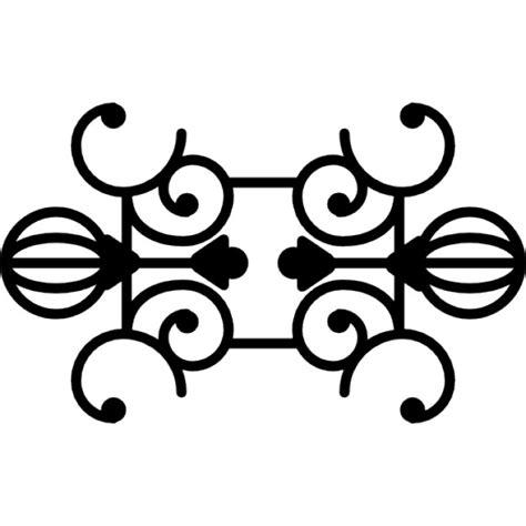 symmetrical design floral symmetrical vectors photos and psd files free