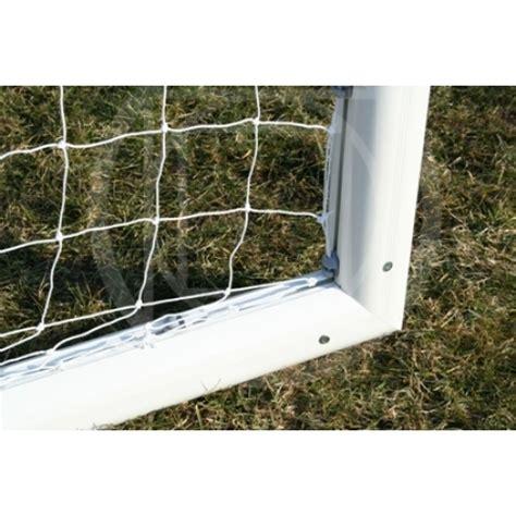 porta calcio misure porte da calcio trasportabili misura 6x2 artisport