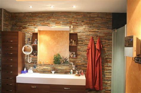 beispiele wohnzimmergestaltung - Wohnzimmergestaltung Beispiele