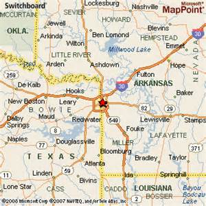 texarkana map texarkana ar pictures posters news and on your