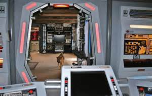 Chinese Bedroom Decor dream home of the ultimate trekkie carpenter uses