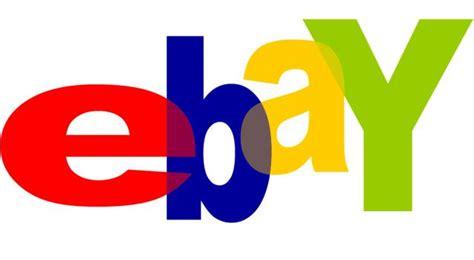ebay font ebay logo disaster what s that font