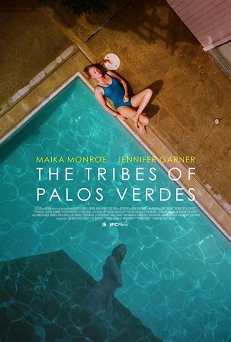 the tribes of palos verdes the tribes of palos verdes the tribes of palos