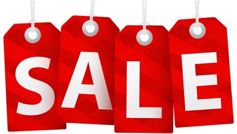 Onsale by It S Sale Time How To Grab An End Of Season Bike